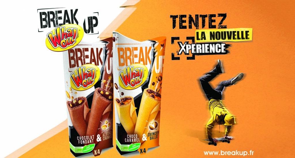 bandeau_breakup