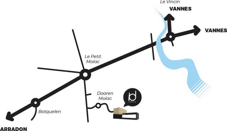 carte-id-interactive-doaren-molac