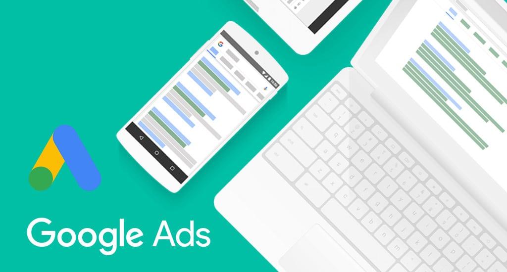 bandeau_google_ads