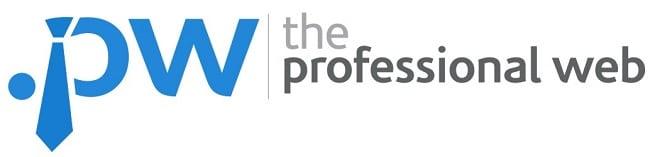 990374_pw-logo-final