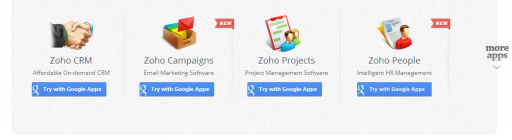 appli-zoho-1024x280