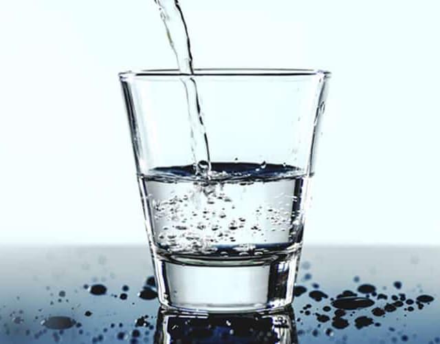 site internet prestashop adoucisseur eau