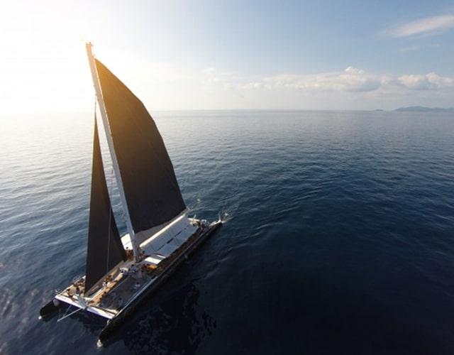 création site annonces bateau et voilier occasion bretagne