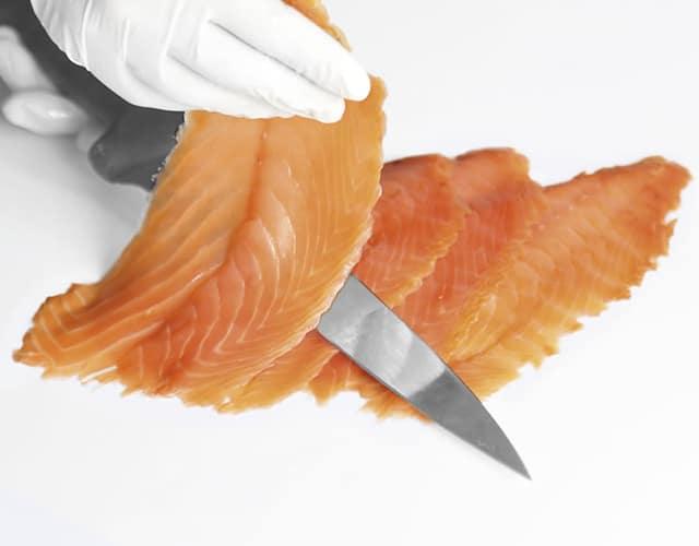 site prestashop ente saumon fumé