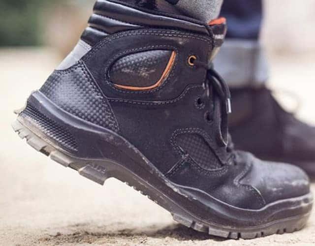 création site prestashop Fabricant de chaussure de securite