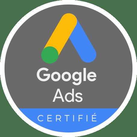 macaron_google_ads