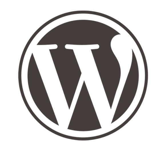 wordpress_logo