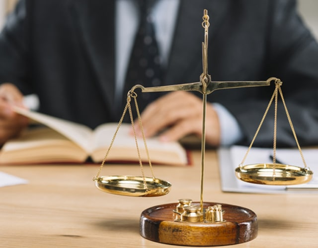 création site avocat prudhommes