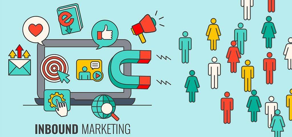 Enjeux de l'inbound marketing
