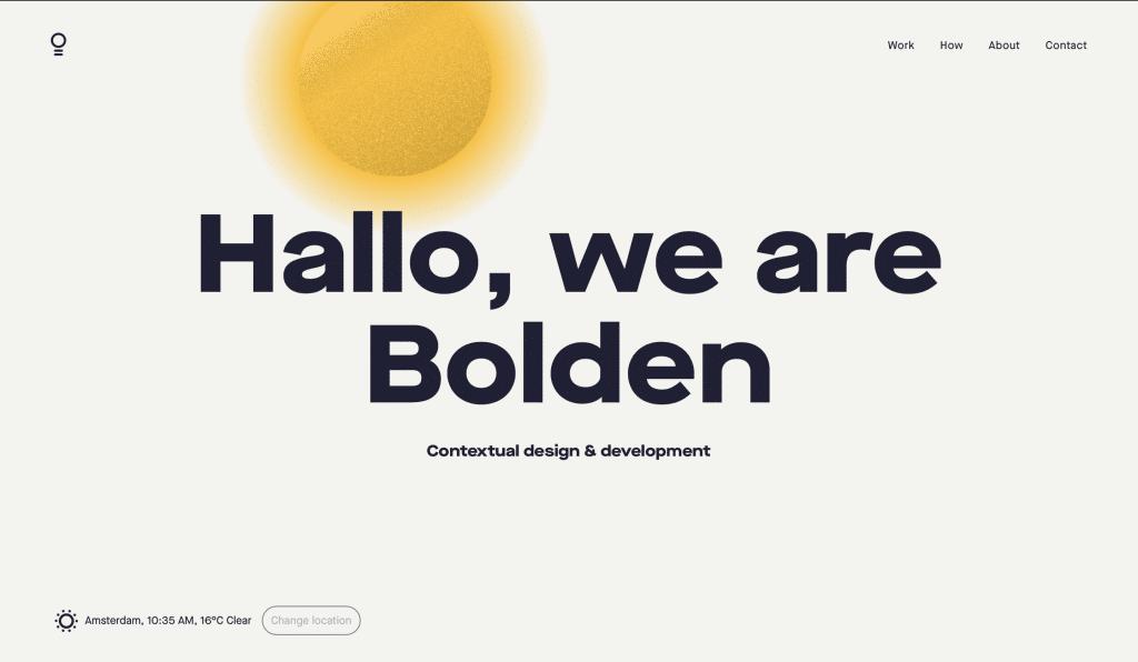 site_typographie